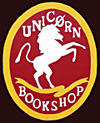 Unicorn logo